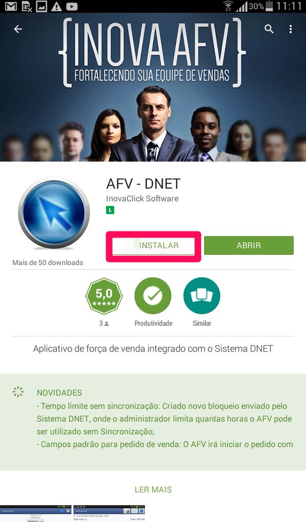 click_instalar_afv