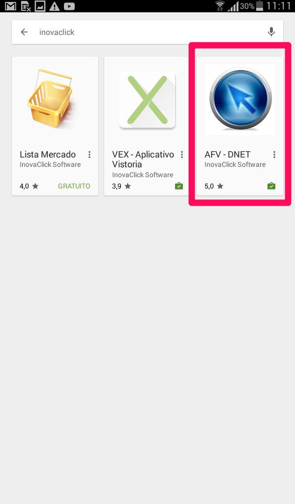 instale_app_afv
